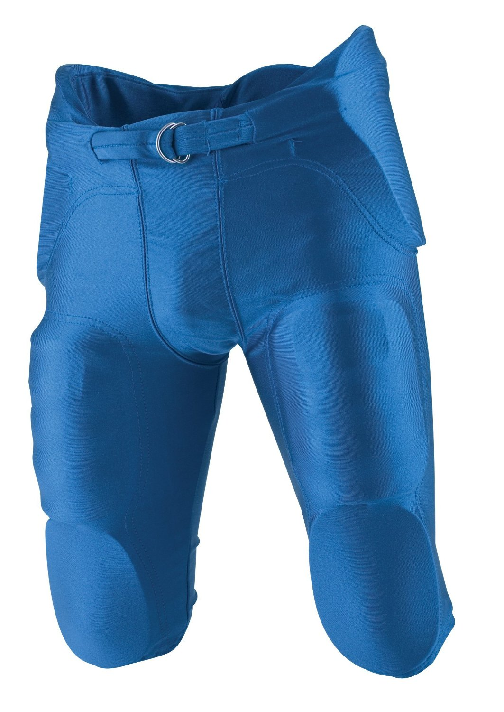 innovative design 7649c 4947b Football Jerseys & Pants