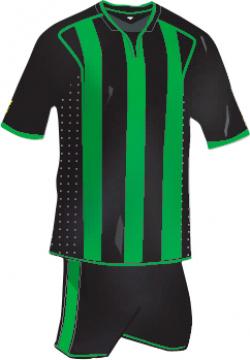 29103f68c Soccer Uniforms